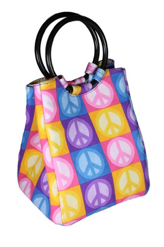 fit-fresh-lauren-kids-insulated-lunch-bag