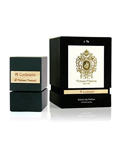 Tiziana Terenzi Tiziana terenzi im gegenteil extrakt de parfum 50ml