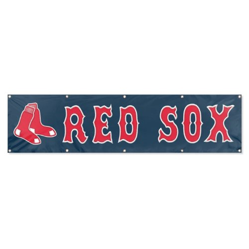 the-party-animal-bbos-bbos-red-sox-giant-8-foot-x-2-foot-nylon-banner