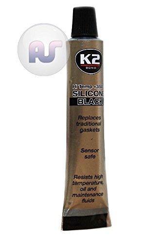 k2-bond-high-temperature-350-c-heat-resistant-silicone-sealant-black-adhesive-21g