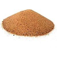 PET-72543 reptil arena del desierto rojo (5 kg)