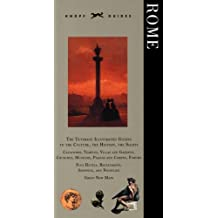 Knopf Guide: Rome (Knopf Guides)