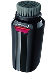Remington Recharge Compact Gesichtsreinigungsbürste FC1500 mit Dual-Action-Technologie