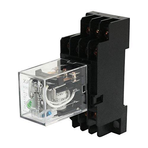 hh54p-dc-24v-voltios-de-la-bobina-control-del-motor-4no-4nc-rele-de-potencia-base-de-w-conector
