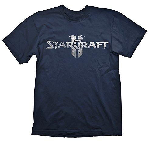 starcraft-2-t-shirt-starcraft-logo-silver-m