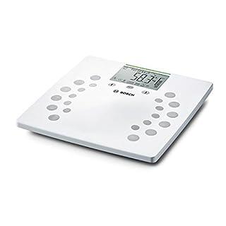 Bosch Báscula de Baño con memoria PPW2360 (B005S45N50)   Amazon price tracker / tracking, Amazon price history charts, Amazon price watches, Amazon price drop alerts