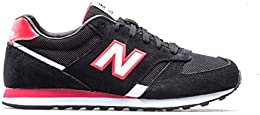 new balance 554 classic mujer