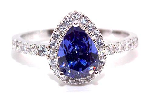 in-argento-sterling-con-tanzanite-e-diamante-216-ct-anello-925-taglia-7-n