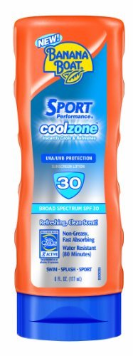 banana-boat-sunscreen-sport-performance-cool-zone-broad-spectrum-sun-care-sunscreen-lotion-spf-30-6-