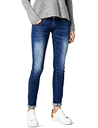 LTB Jeans Women Molly Heal Wash