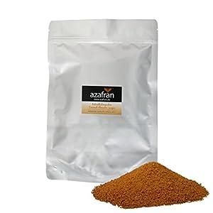 BIO-Kokosblütenzucker Natur Zucker Ersatz 1kg von Azafran®