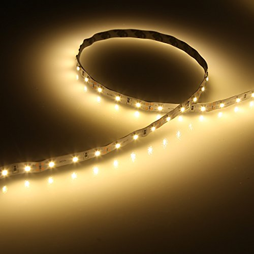LE Flexible LED Strip Lights, 30...