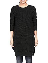 TopsandDresses - Pull - Pull - Manches Longues - Femme