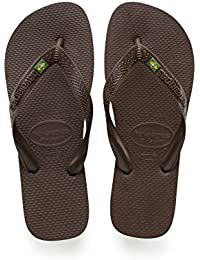 Havaianas Tongs Homme/Femme