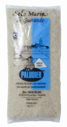 sel-marin-de-guerande-coarse-sea-salt-from-france-1kg-bag