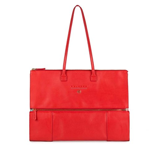 piquadro-messenger-bag-striper-red-bd3943s92-striper