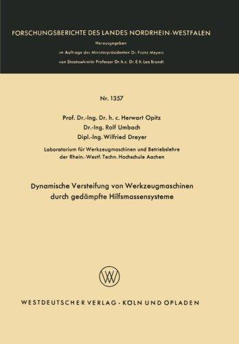 dynamische-versteifung-von-werkzeugmaschinen-durch-gedmpfte-hilfsmassensysteme-forschungsberichte-de