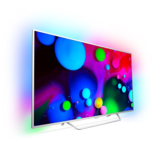 Philips 65PUS6412/12 164cm (65 Zoll) 4k Fernseher - 4
