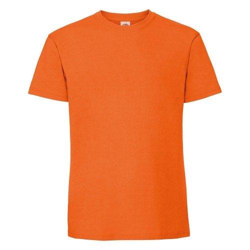 Nano-T-shirt_Navy_L para hombres VA4wV