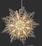 Leuchtblume Origami