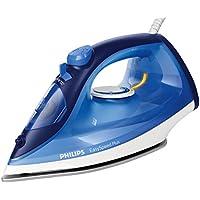 Philips hierro a vapor 2100W–30/110G/Mn EasySpeed Plus gc2145/20