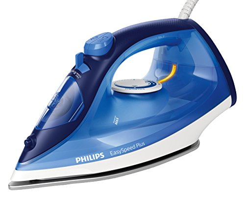 Philips EasySpeed GC2145/20