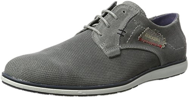 Dockers by Gerli Herren 39jn005 207200 Sneaker
