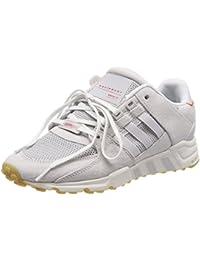 Suchergebnis auf für: adidas eqt Grau Damen