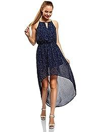 Schone lange kleider ebay