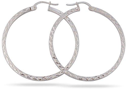 silverluxe-plata-de-ley-925aro-de-corte-de-diamante