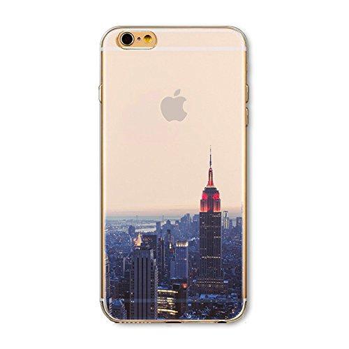 tkshop-3d-imprime-coque-housse-pour-iphone-6-6s-47-pouces-etui-telephone-en-silicone-bumper-pc-back-