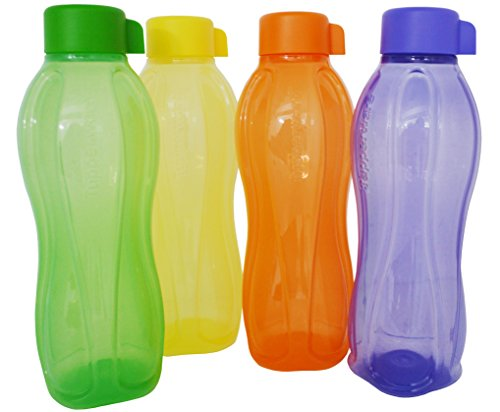 tupperware-eco-einfach-4-stuck-1-liter-set41000ml