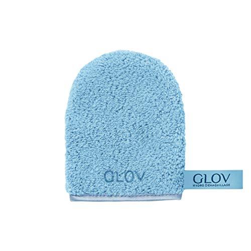 GLOV Edition Couleur Bouncy Blue