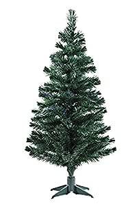 SMARTBUYER- 3 Feet Christmas Tree, X-Max Tree