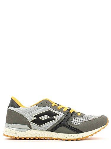 lotto-zapatillas-deportivas-record-vii-cemento-hielo-amarillo-eu-405-us-8