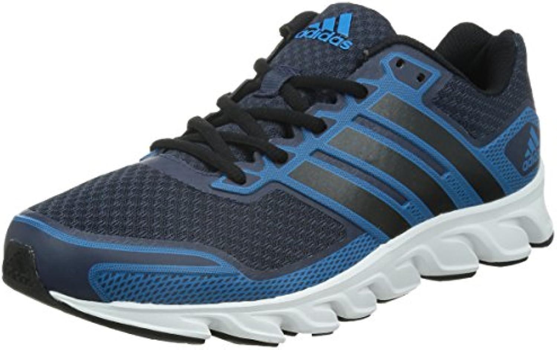 Adidas Falcon Elite 4M - Zapatillas para Hombre