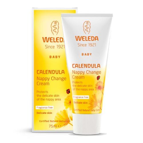 weleda-baby-calendula-nappy-cream-75ml