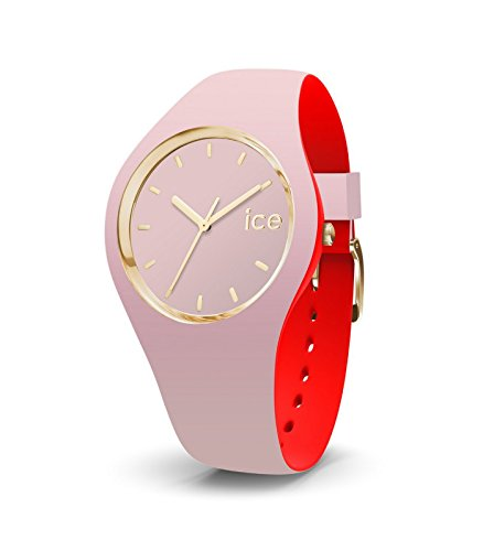 ICE WATCH orologio Solo Tempo Donna Ice Loulou IC.007244