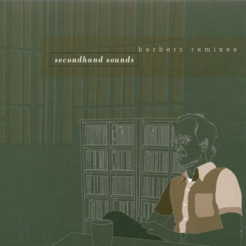 secondhand-sounds
