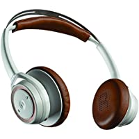 Plantronics 203749-05 - Auriculares de diadema abiertos con Bluetooth