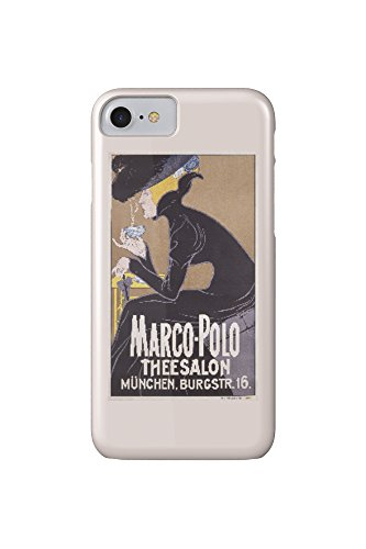 marco-polo-theesalon-vintage-poster-artist-anonymous-germany-c-1905-iphone-7-cell-phone-case-slim-ba