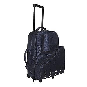Paradice World HYBRID Roller Rucksack