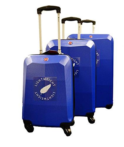 qube-zeta-de-3-valises-bleu-roi