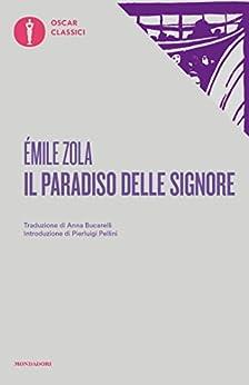 Il Paradiso delle Signore (Italian Edition)