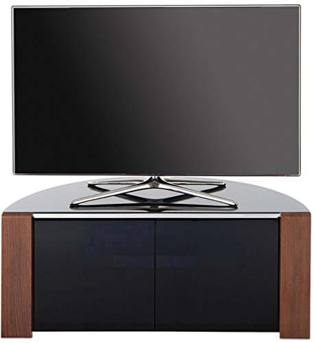 MDA Designs Sirius 850 Meuble TV pour TV LCD/plasma/LED 26\