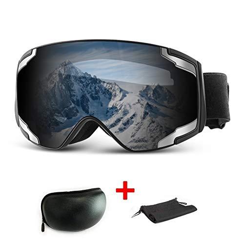 Extra Mile Gafas de Esquí