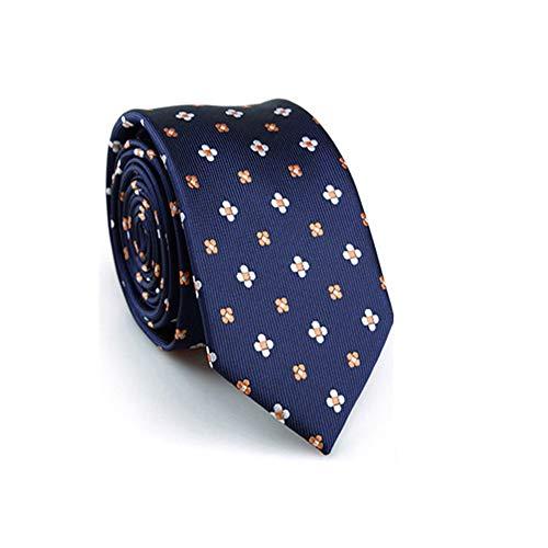 Goldatila Men's Ties, Cummerbunds & Pocket Squares Men's Tie New Hot Father's Day Classic Man's Accessories Stripe Neck Tie Business Office Casual Knitted Neckties Casual Tie Hot Pink Cummerbund-set