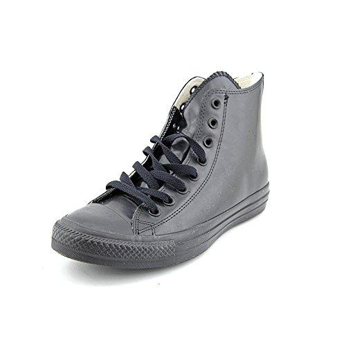 converse-chuck-taylor-all-star-rubber-hi-unisex-rubber-trainers-black-black-375-eu