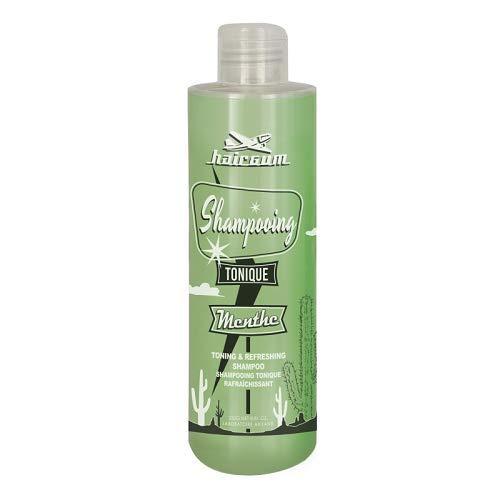 Shampoing Menthe rafraîchissant 250 ml