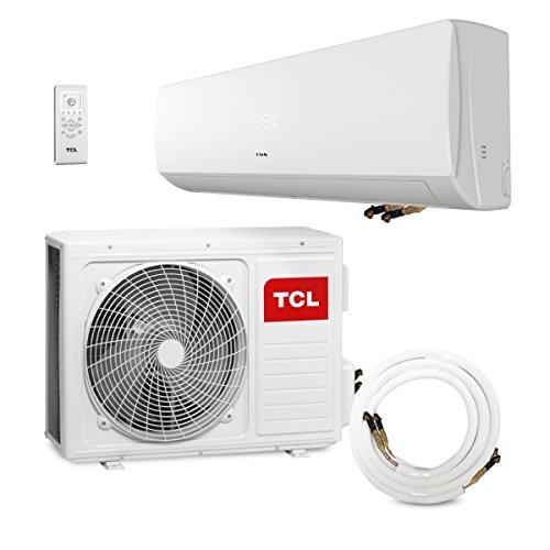 TCL CE 9000